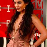 #BehindTheRopes: VMA's Red Carpet