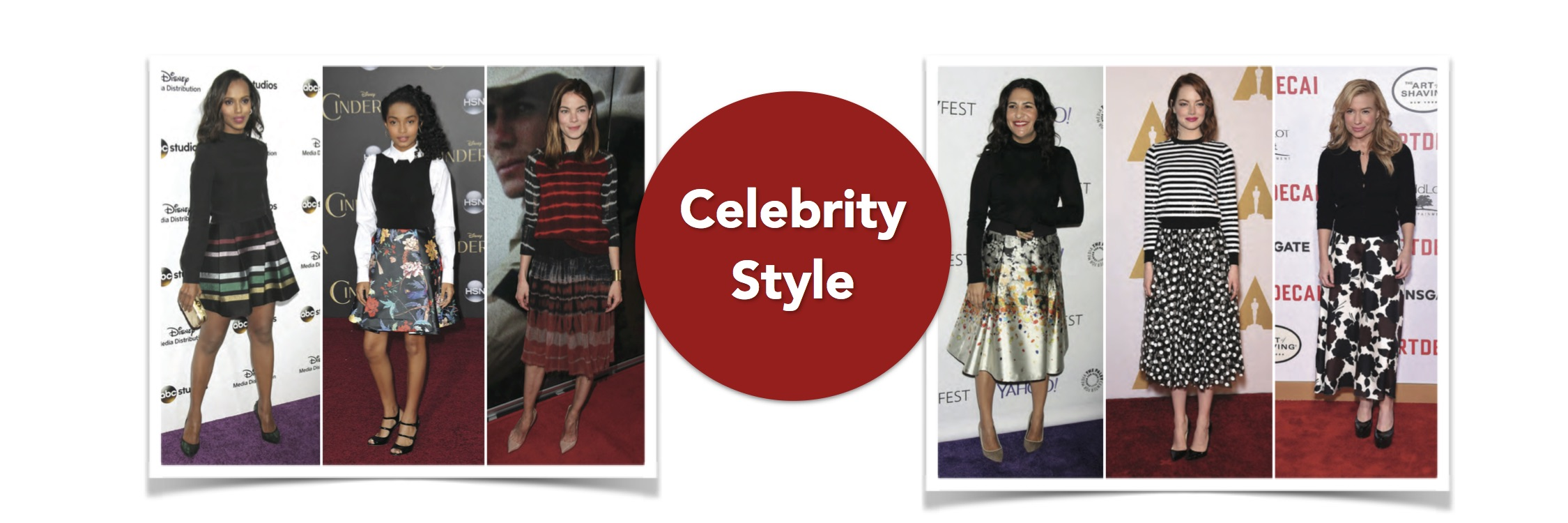 Featured-image-BELLA-Celebrity-Style