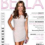 #BELLATV: 5 Years, 30 Amazing Issues!