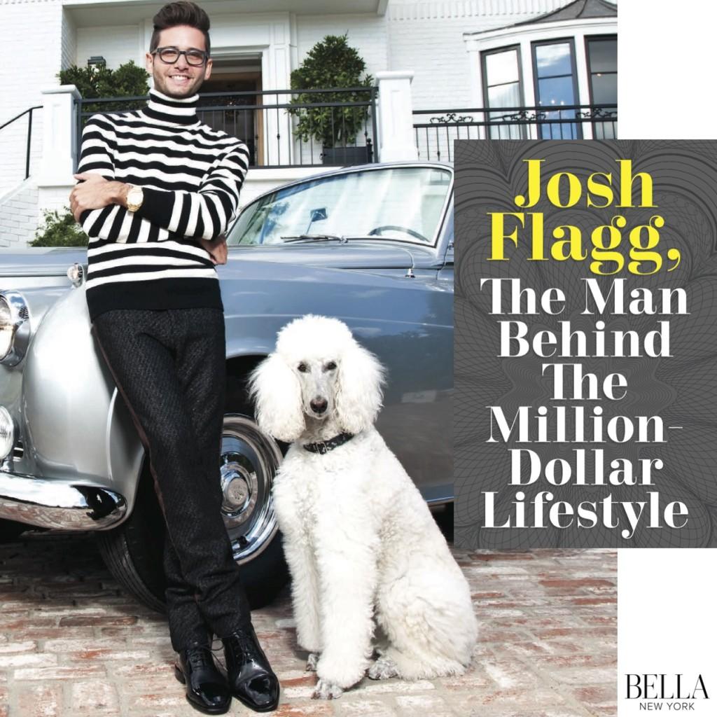 BELLA-IG-Josh-Flagg