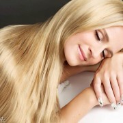 Getting To Know Award Winning Actress, Jenn Gotzon