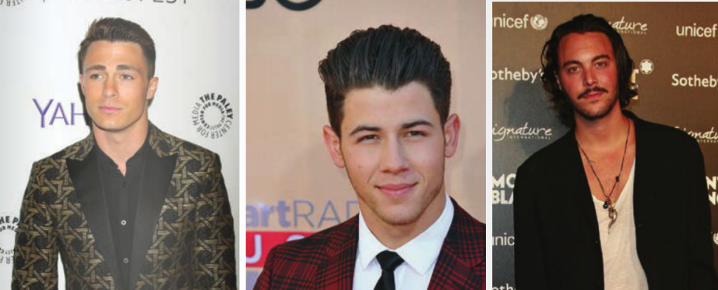Style-matters-the-men-of-hollywood