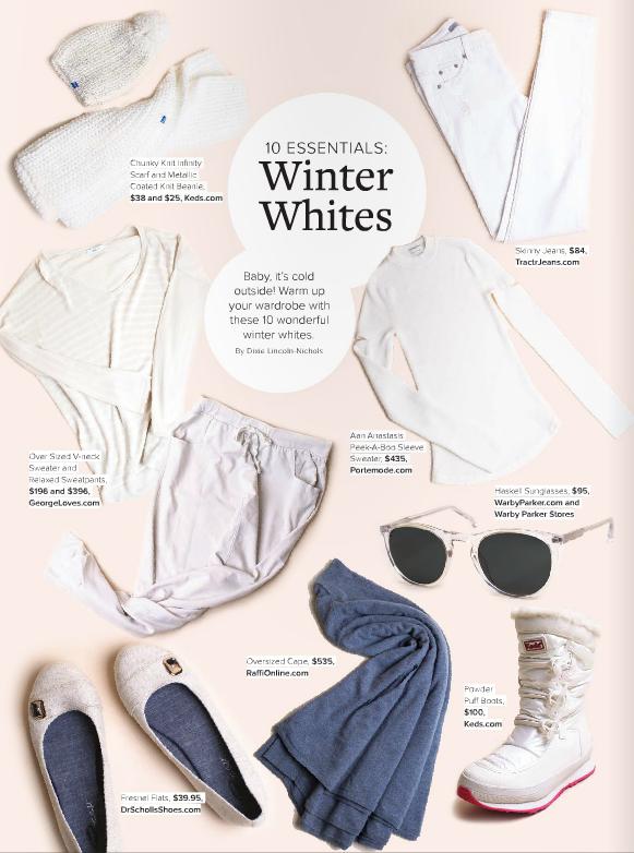 winter-whites
