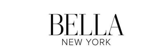 Did You See Elke in Bella NYC?