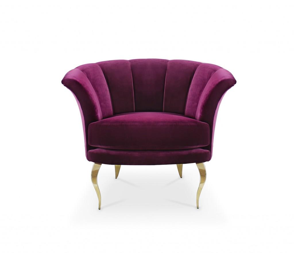 besame2-chair-1