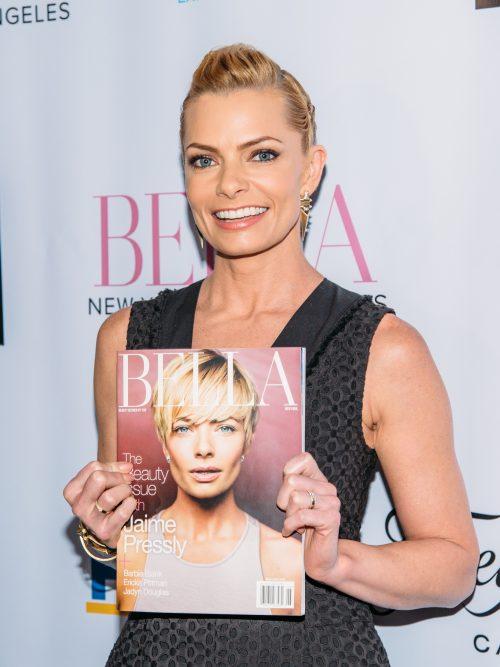 Bella-Magazine-SUR-by-Curtis-Stage