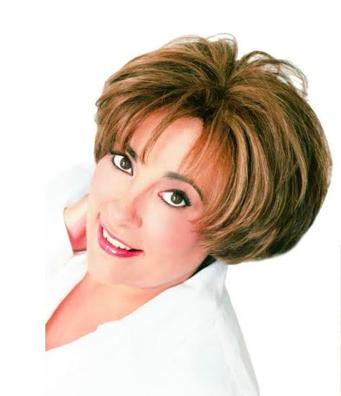 LeMetric Real World Hair Owner Elline Surianello
