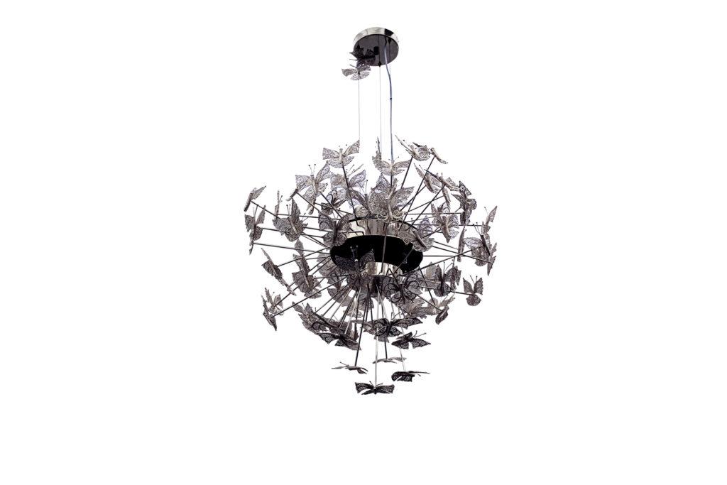 nymph-chandelier-3