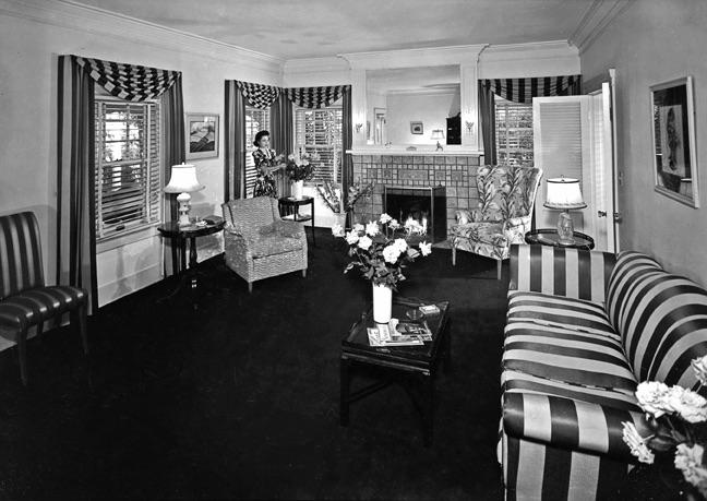 1938_MW_BHHotel_Interior_Bungalow2