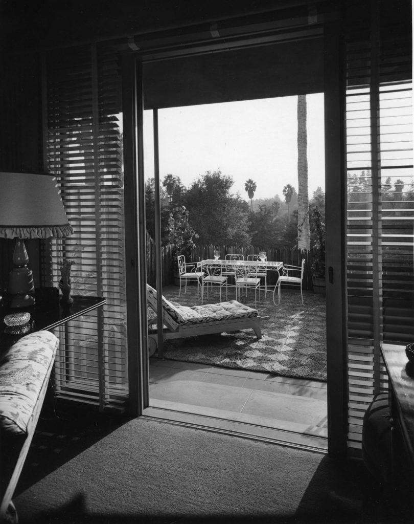 1960s_ExteriorBungalow