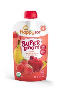 HAPPYTOT_SUPERSMART_BBS