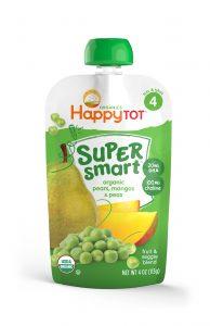 HAPPYTOT_SUPERSMART_PMP