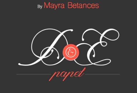 Mayra-betances