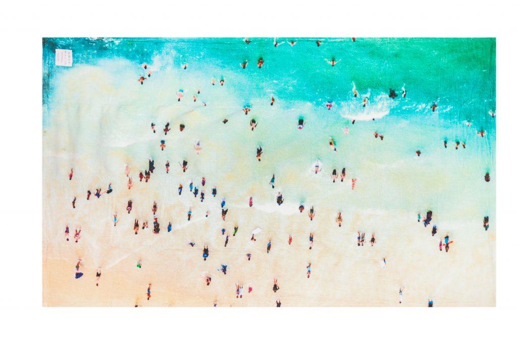 Maroubra Bay Swimmers