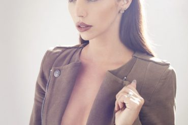 Shanae Shay