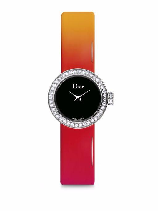 dior_watch