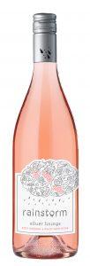 silverlinings_rose-bottle1