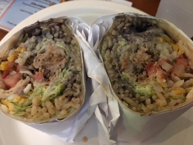 the_hideaway_burrito