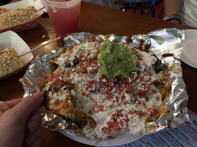 the_hideaway_nachos