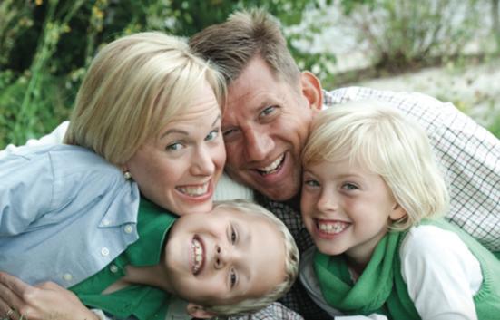 bartosz-family