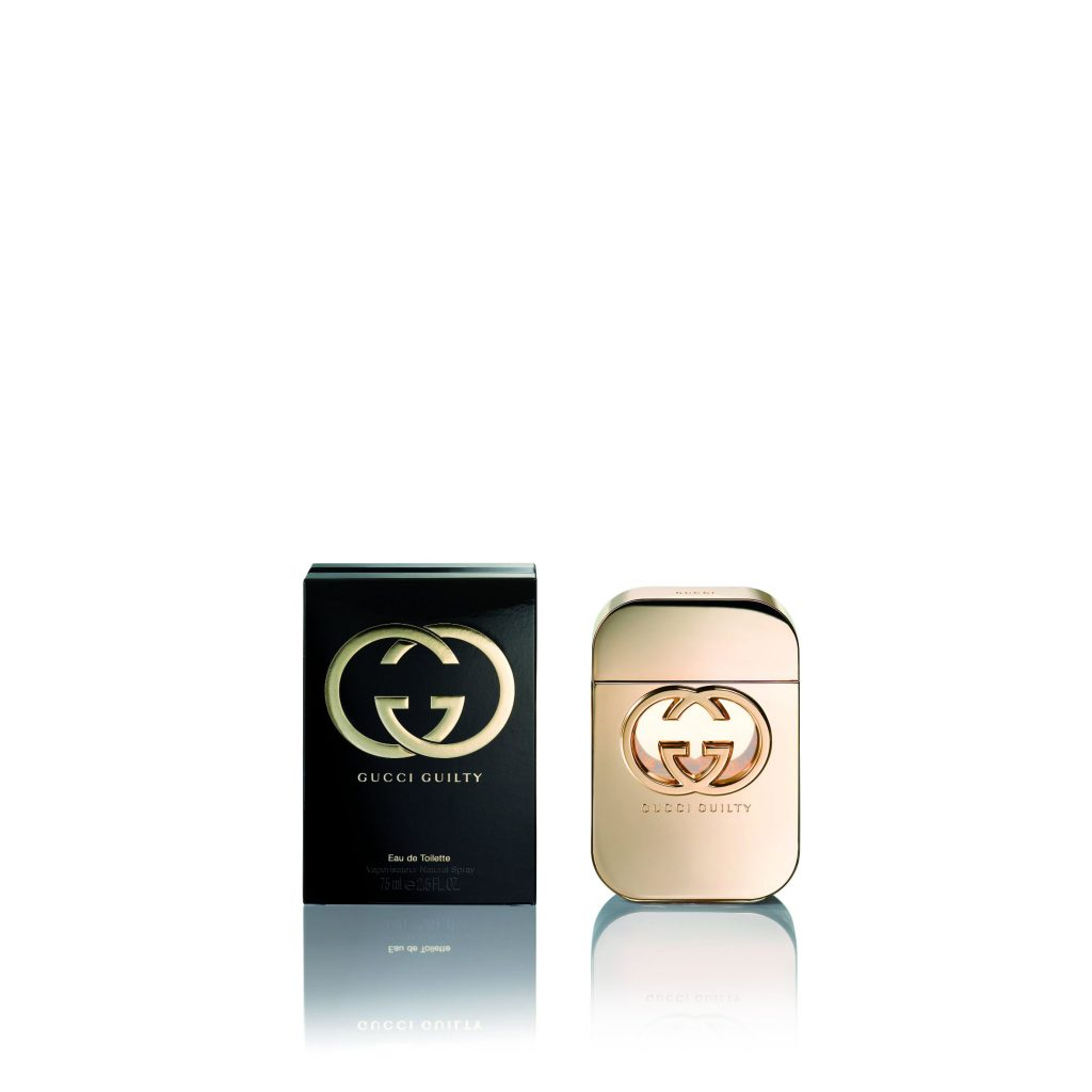 perfumania_gucci-guilty_edt