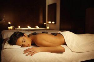 spa-week5