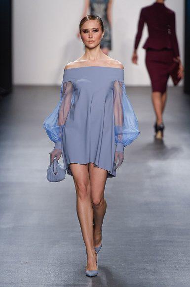 la-petite-robe-rf16-0596