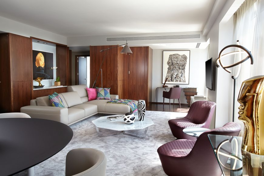 roche-bobois-penthouse-livingroom_26_1