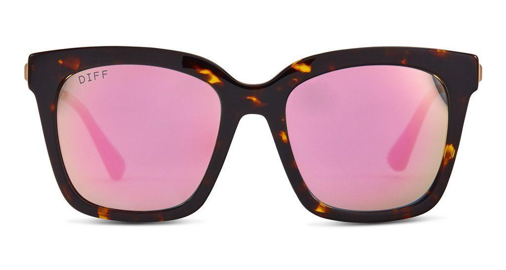 diff-eyewear-bella