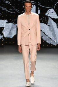 The Style Report: Pastel Takeover