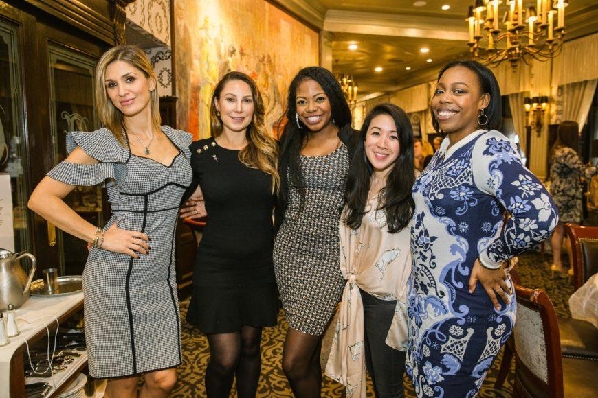 bella-new-york-magazine-LadiesLunchGuests