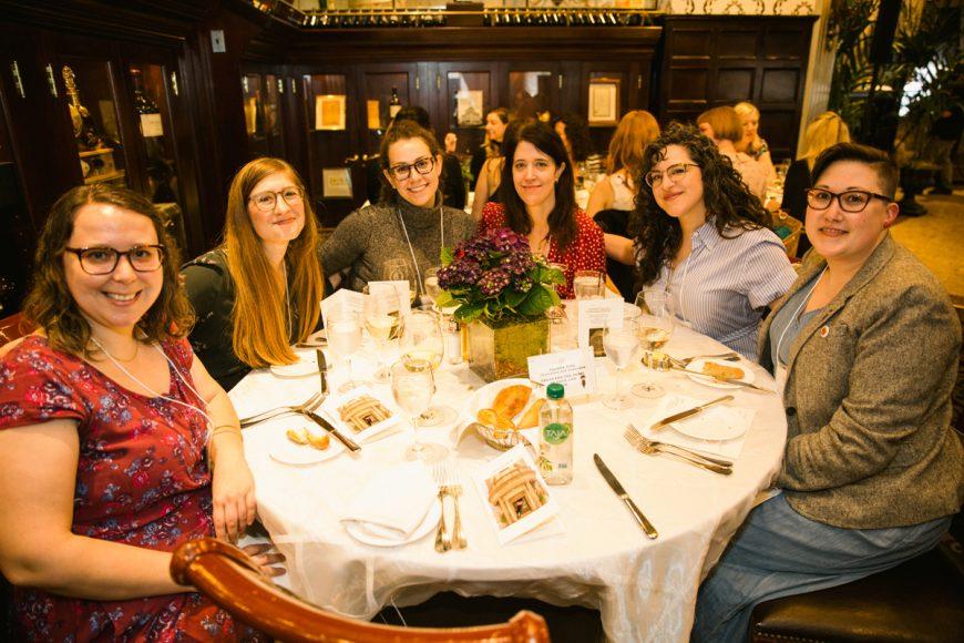 bella-new-york-magazine-MOFAD_JamesBeard_Guests